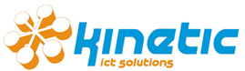 Kinetic ICT Solutions Limited